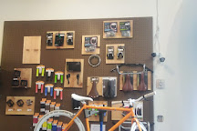 Electric Bike Specialists, Chattanooga, United States