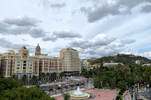 We Love Tapas Malaga, Malaga, Spain