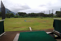 Bay View Mini-Putt And Zipline, Kaneohe, United States