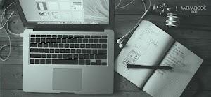Wemadeit Studio | Web Agency Fermo