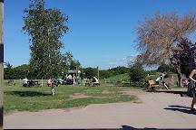 Worcester Woods Country Park, Worcester, United Kingdom