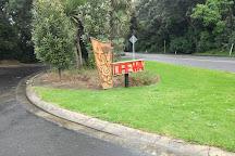 Orewa Lookout, Orewa, New Zealand