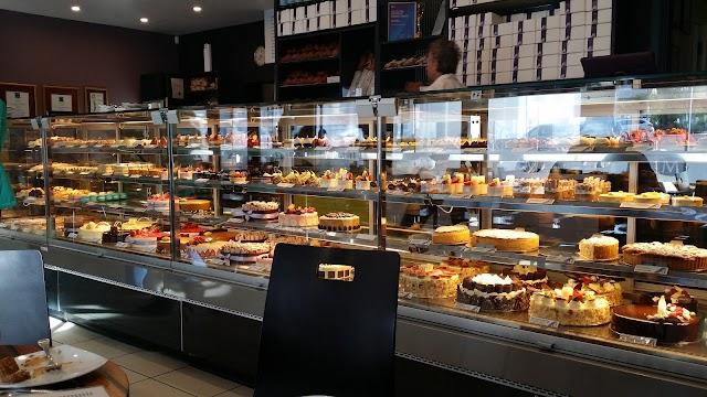 Muratti Cakes & Gateaux