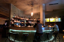 Visit Garage Cocktail Bar On Your Trip To Austin Or United States