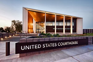 D. Max Gardner - Attorney at Law