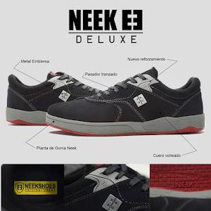 Neekshoes 8