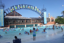 Schlitterbahn Galveston Island Waterpark, Galveston, United States