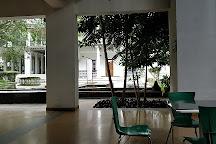 National Gallery of Modern Art, Bengaluru, India