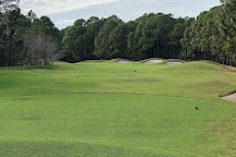 Burnt Pine Golf Club, Sandestin, United States