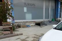 Turasan, Istanbul, Turkey