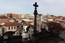 Viagem Medieval em Terra de Santa Maria, Santa Maria da Feira, Portugal