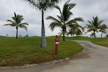 Campo de Golf Marina Mazatlan, Mazatlan, Mexico