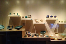 Museum of SeljuK Civilisation, Kayseri, Turkey