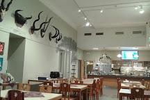 Finnish Museum of Natural History, Helsinki, Finland