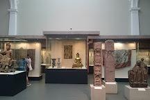 Victoria and Albert Museum, London, United Kingdom