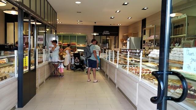 Boulangerie Boutique Do Ré Mie
