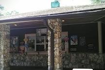 Kelly Park, Apopka, United States