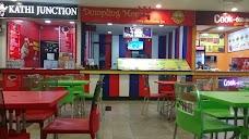 Food Junction