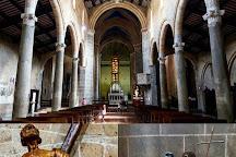 Sant'Andrea, Orvieto, Orvieto, Italy