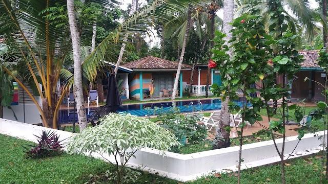Villa My Way