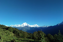 Global Link Tours & Travel, Kathmandu, Nepal