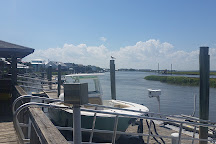 The Marina at Edisto Beach, Edisto Beach, United States