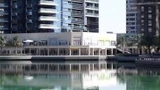Musicart dubai UAE