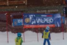 Scuola Italiana Sci e Snowboard Val di Pejo, Cogolo, Italy