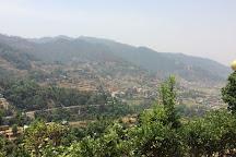 Kathmandu Fun Valley, Bhaktapur, Nepal