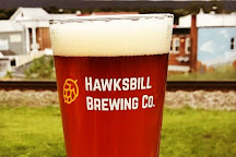 Hawksbill Brewing Co, Luray, United States
