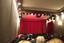 Teatro Victoria Madrid, Madrid, Spain