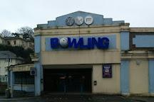 AMF Bowling Torquay, Torquay, United Kingdom