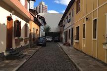 Vila Werneck, Belo Horizonte, Brazil