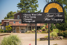 South Shore Wine Company, North East, United States
