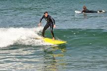Imouran Surfing, Agadir, Morocco