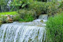 Ramat Gan National Park, Ramat Gan, Israel