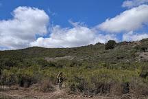 Los Flores Ranch Park, Santa Maria, United States