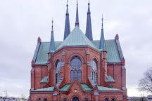 Skien Kirke, Skien, Norway