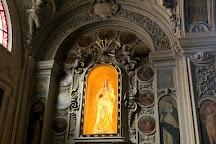 Chiesa di S. Stefano, Menaggio, Italy