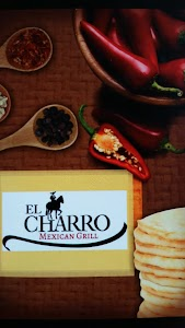 El Charro Mexican Grill Waunakee