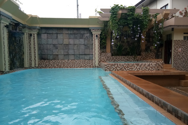 Visit Cattleya Resort On Your Trip To Antipolo City Or