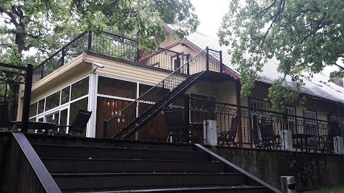 Villa Theresa OÜ
