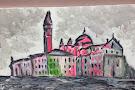 Atelier d'Arte La Colonna
