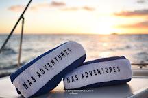 Nas Adventures, Cabo San Lucas, Mexico