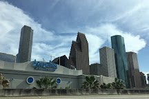 Theater District, Houston, United States