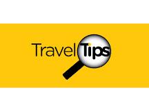 Travel Tips Turkey, Istanbul, Turkey