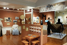 Atwood Museum, Chatham, United States