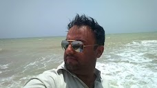 A-10 Beach Resort karachi