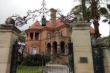 1859 Ashton Villa, Galveston, United States