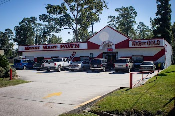 Money Mart Pawn & Jewelry Payday Loans Picture